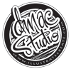 DMAC Studio, Illustrate Create